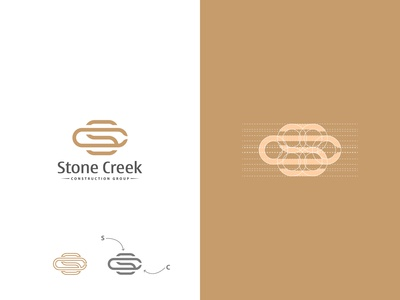Stone Creek Construction Group