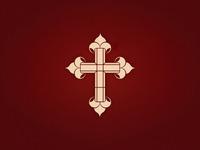 Church Logo2