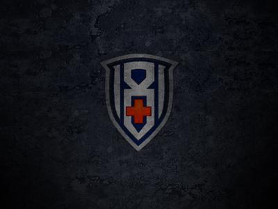 181+ Logo Play