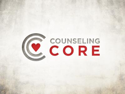 Counseling Core