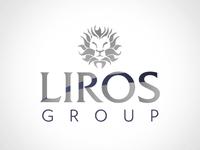 LIROS Group Logo