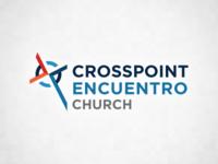 Crosspoint Encuentro Church Logo