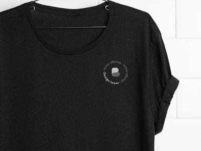 Design team –T-shirt design t-shirt fashion swag