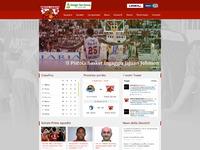 Pistoiabasket homepage%28large%29