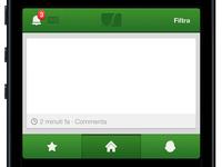 SLYVI iPhone app