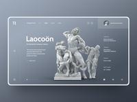 Laocoön