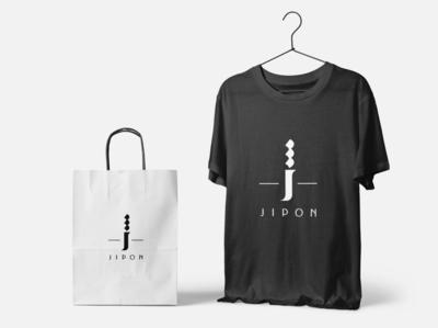 Jipon Group Logo