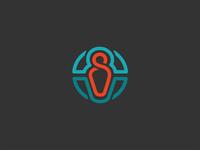 Carseat Logo