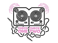 Breast Cancer DJ