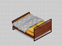 Free Isometric Graphic  18