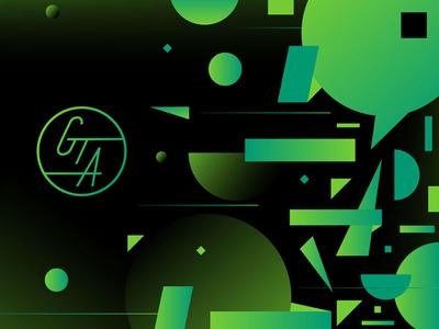 Background GTA Agency