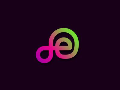 FE Design studio