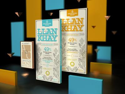 Llankhay Packaging