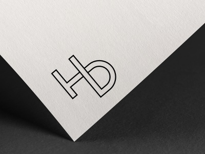 Personal Logo Design (Edition No. 2) vector design personal branding logo design logo