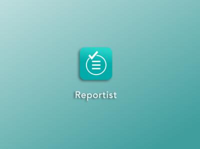 Reportist