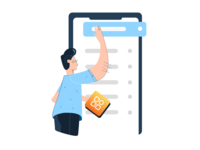 Manual App Testing
