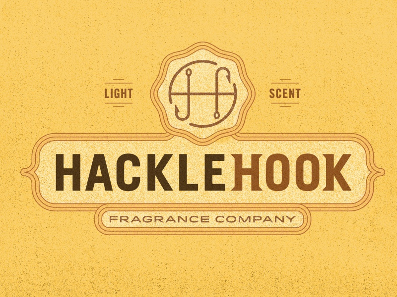 Hacklehook dribbble3
