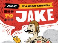 Jakeposterfinal2