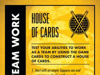 Sappo5481 cards back