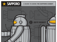 Sapporo canbot guide2
