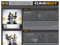 Sapporo canbot guide1