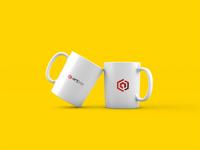 Artbox Cup
