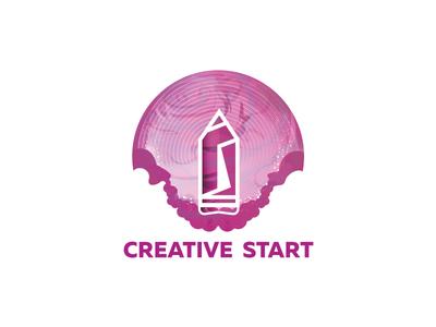 Creative Start