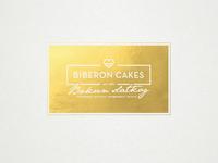 Biberon Cakes