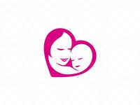 Motherhood Logo