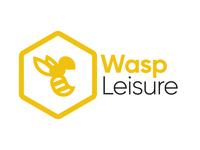 Wasp Leisure