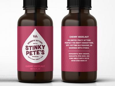 Stinky Petes Batch #2