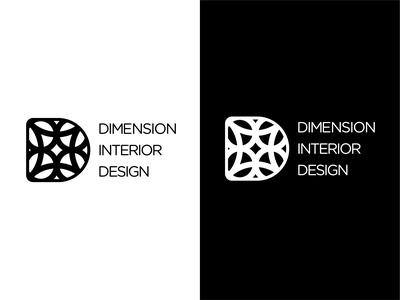 Dimension Interior Design #3