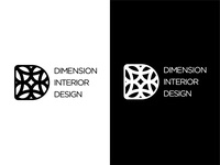 Dimension Interior Design #3