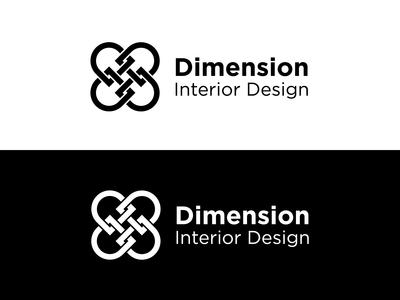 Dimension Interior Design #4