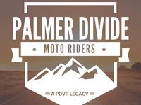 PDMR Logo