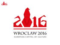 Wroclaw 2016