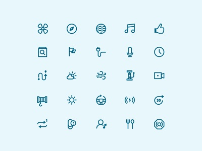 Upcoming Icon Suite ios illustration web app ux ui illustraion designs icon set icons illustrator design icon design iconography icon