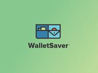 Wallet Saver Icon
