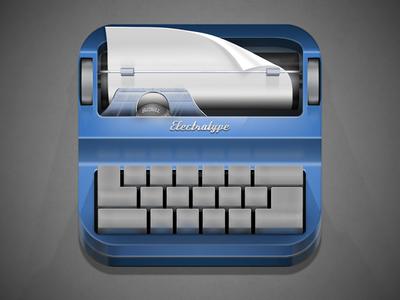 Icon V2 ui ux design graphic design ux ipad