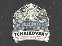 TchaikHOUSEky