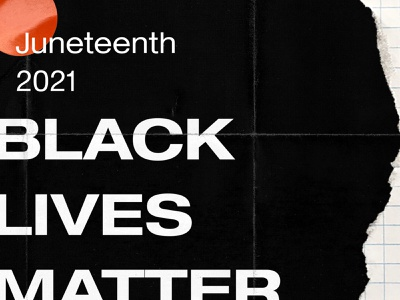 Juneteenth 2021 juneteenth figma equal justice equal right graphic design