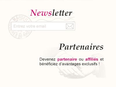 Widgets widgets subscribe form newsletter pink palatino linotype