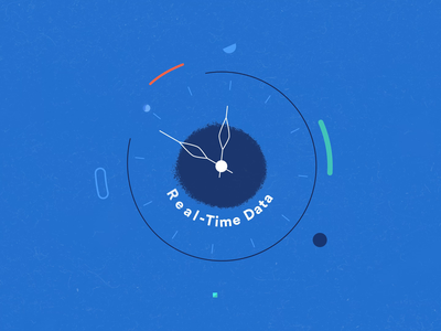 Smooth transitions lithuania loop animation stepdraw textures explainer animation smooth abstract transition clock motion graphics animation after effects gif