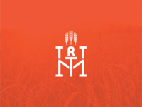 RTHM Monogram