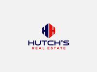 Hutch's Real Estate