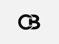 CB Letter Form Design