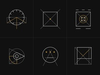 Relax Tools / Icons