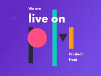 HolaBrief on Product Hunt