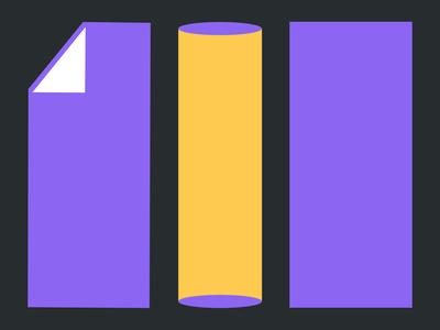 Visual exploration for HolaBrief