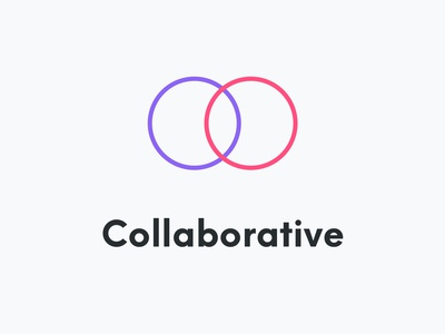 How To Use HolaBrief / Collaborative